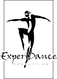 ExperiDance Production